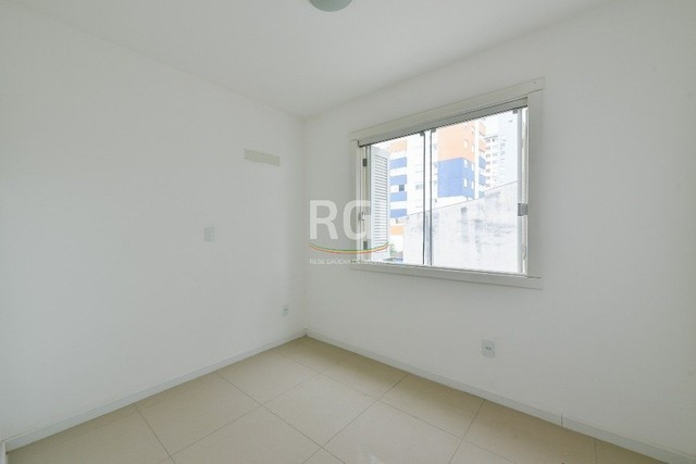 Porto Alegre - Apartamento Padrão - Santana - Foto 12