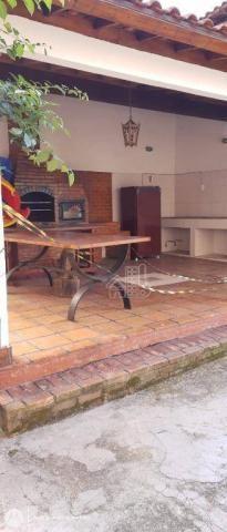 Apartamento com 2 dormitórios para alugar, 70 m² por R$ 1.000,00/mês - Ingá - Niterói/RJ - Foto 20