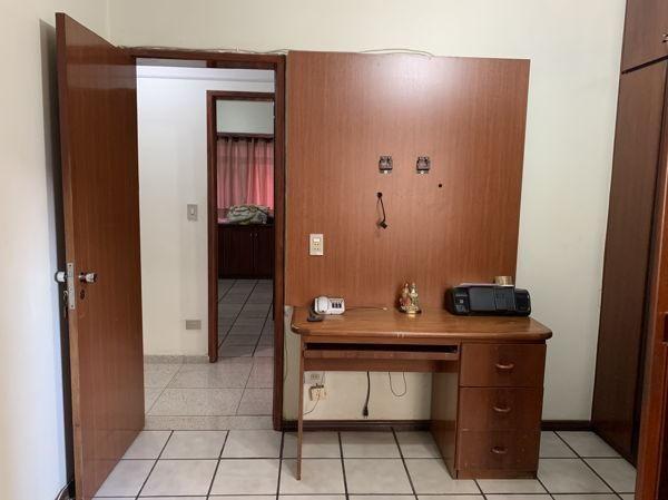 Apartamento com 4 quartos no Res. Leonidas Rabelo - Bairro Setor Oeste em Goiânia - Foto 18