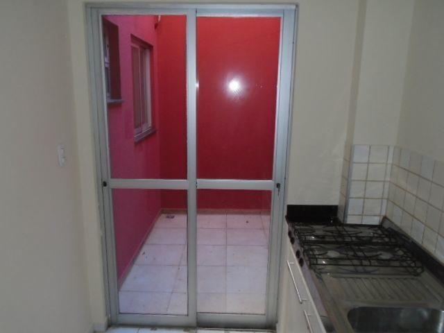 8003 | Apartamento para alugar com 1 quartos em ZONA 07, MARINGA - Foto 12