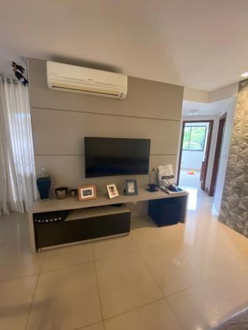 Apartamento à venda com 3 dormitórios em Bom retiro, Ipatinga cod:948 - Foto 7