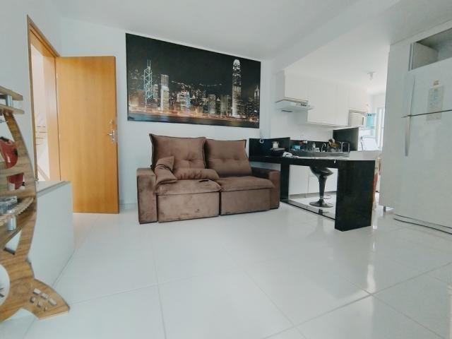 Apartamento à venda com 2 dormitórios em Forquilha, Ipatinga cod:1264 - Foto 2