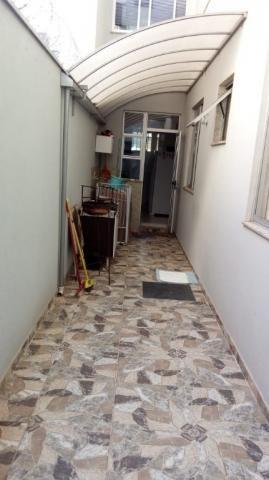 Apartamento à venda com 3 dormitórios em Cidade nova, Santana do paraíso cod:666 - Foto 18