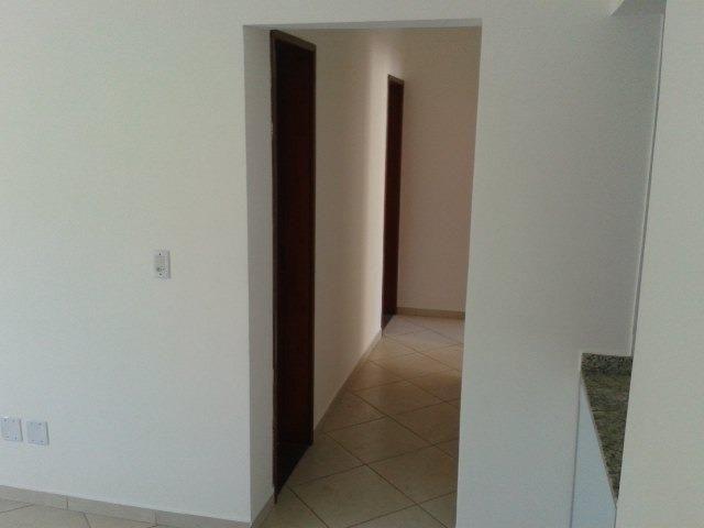Apartamento à venda com 3 dormitórios em Residencial bethânia, Santana do paraíso cod:875 - Foto 5