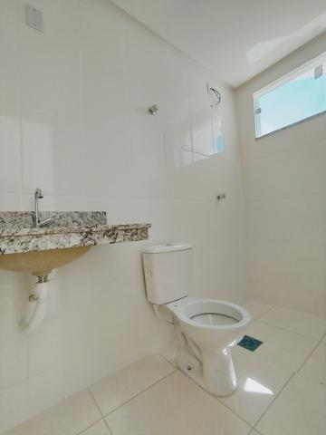 Apartamento à venda com 2 dormitórios em Bethânia, Ipatinga cod:1266 - Foto 6