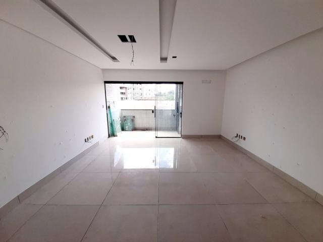 Apartamento à venda com 3 dormitórios em Cidade nobre, Ipatinga cod:941 - Foto 5