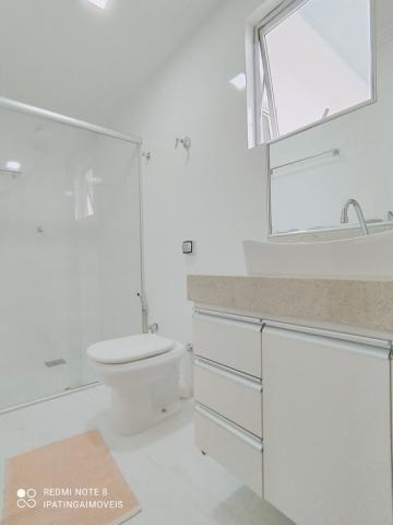 Apartamento à venda com 3 dormitórios em Bethânia, Ipatinga cod:1289 - Foto 10