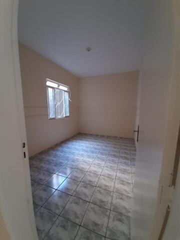 Apartamento à venda com 3 dormitórios em Iguaçu, Ipatinga cod:1185 - Foto 4