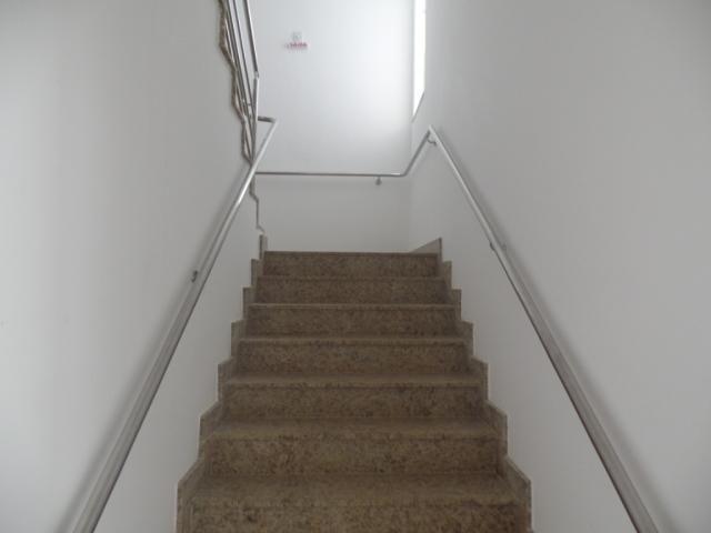 Apartamento à venda com 2 dormitórios em Jardim vitória, Santana do paraíso cod:840 - Foto 6