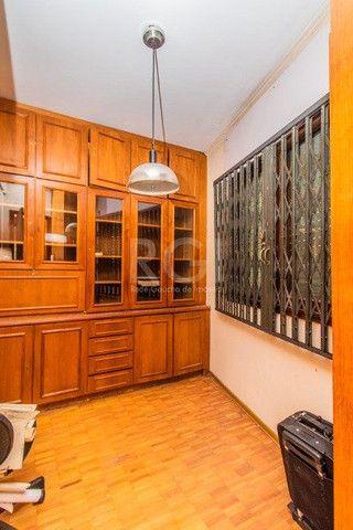 Casa à venda com 3 dormitórios em Chácara das pedras, Porto alegre cod:GS3490 - Foto 4