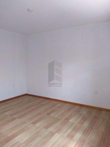 Casa à venda com 2 dormitórios em Pinheiro machado, Santa maria cod:4731114557 - Foto 9