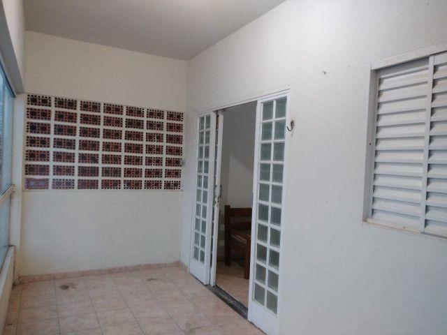 Prédio com 2 Casas em  Gravatá - PE Ref. 076 - Foto 3