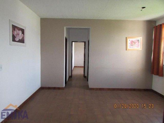 Apartamento com 2 quarto(s) no bairro Coophamil em Cuiabá - MT - Foto 7