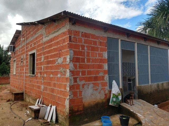 Linda casa 60.000,00 - Foto 12