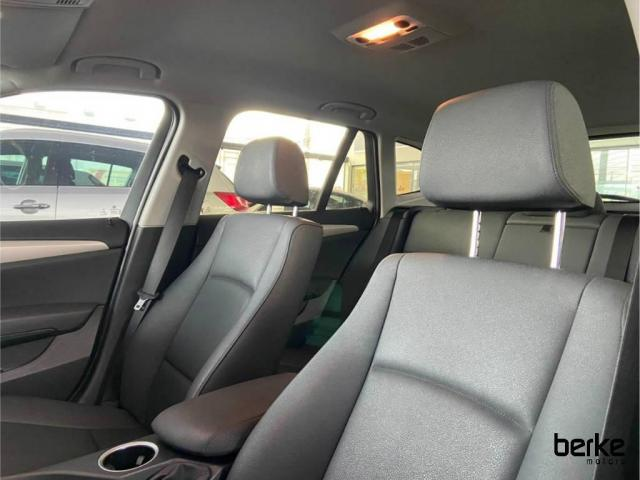 BMW X1 SDRIVE 20i 2.0 TB Acti.Flex Aut. - Foto 14