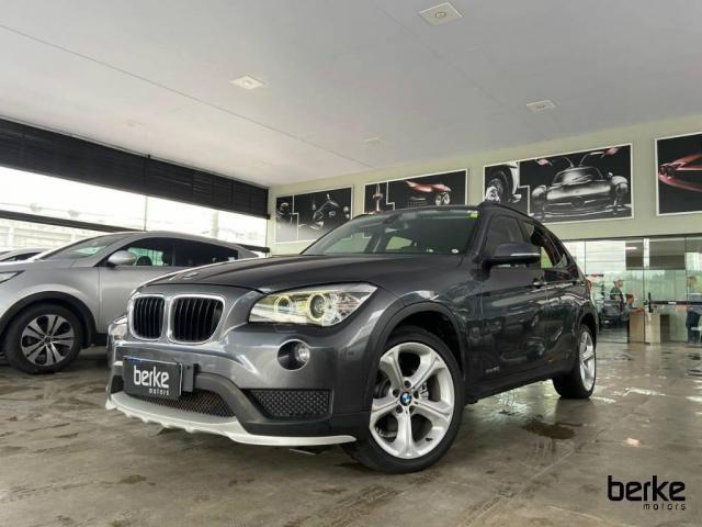 BMW X1 SDRIVE 20i 2.0 TB Acti.Flex Aut. - Foto 2