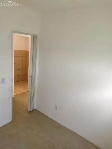 Apartamento para locação, Edifício Maria Luiza - Foto 3