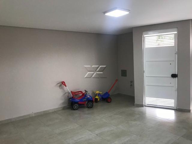 Casa à venda com 2 dormitórios em Diário ville, Rio claro cod:9789 - Foto 2