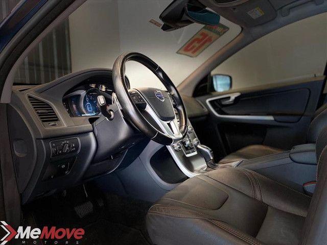 Volvo Xc60 2.0 t5 r Design Turbo - Foto 7