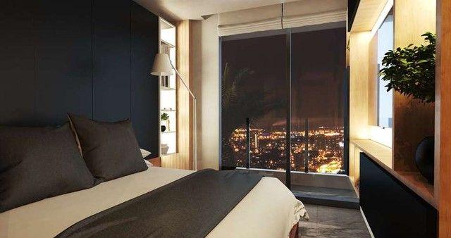 WL Prime - Apartamento de 61 à 117m², com 2 Dorm - Santa Lúcia - ES - Foto 18