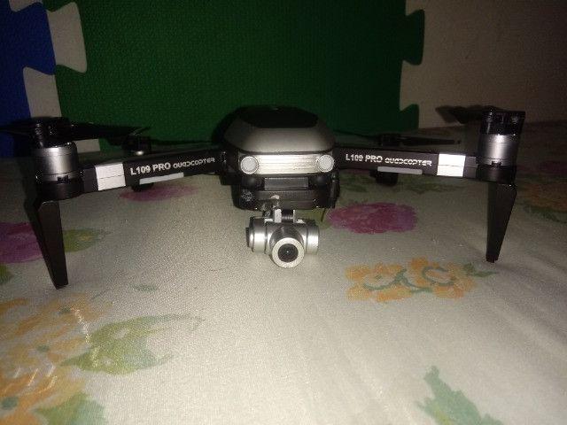 Drones - Foto 3