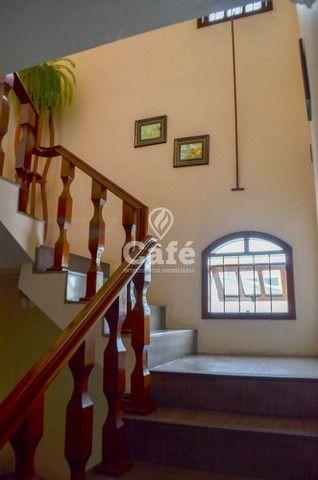 Prédio/Casa Residencial, 4 dormitórios, Bairro Menino Jesus, pátio - Foto 14