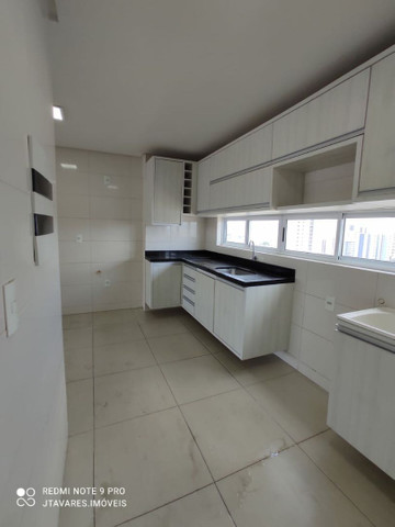 Vendo Apartamento Ed. Leonardo Davinci - Foto 13