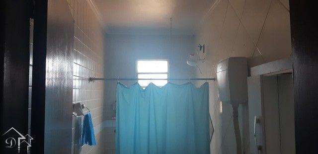 Casa à venda com 3 dormitórios em Renascença, Santa maria cod:10242 - Foto 14