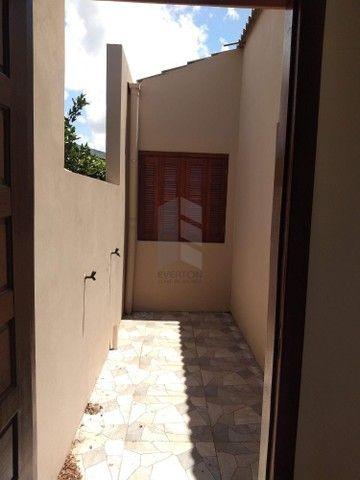 Casa à venda com 2 dormitórios em Pinheiro machado, Santa maria cod:4731114557 - Foto 5