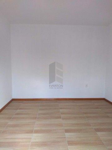 Casa à venda com 2 dormitórios em Pinheiro machado, Santa maria cod:4731114557 - Foto 11