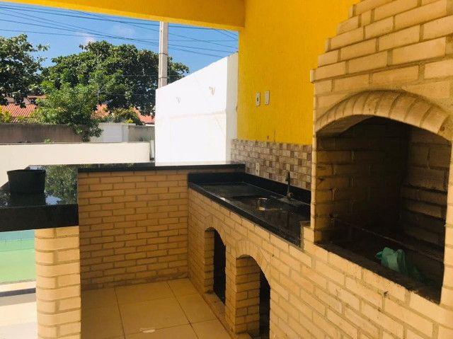 Casa nova em ão pedro da Aldeia - Foto 14