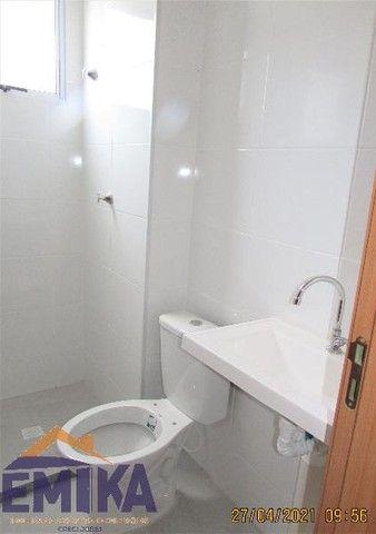 Apartamento com 2 quarto(s) no bairro Jardim das Palmeiras em Cuiabá - MT - Foto 19