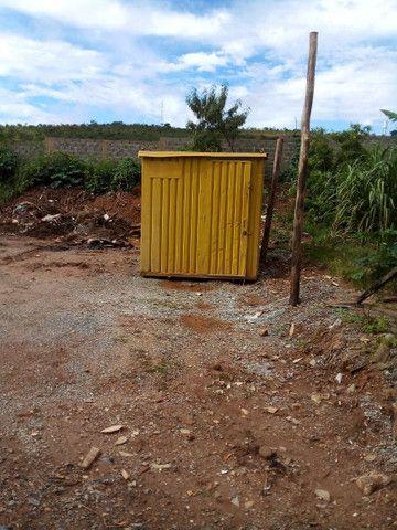 Container barato