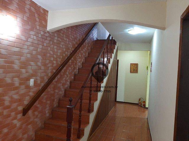 Casa com 3 dormitórios à venda, 200 m² por R$ 390.000,00 - Campo Grande - Rio de Janeiro/R - Foto 13
