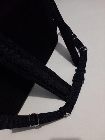 Mochilas Bag Para Entregadores - Produtos Novos e A Pronta Entrega   - Foto 6
