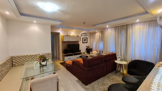 Apartamento à venda com 3 dormitórios em Vila ipiranga, Porto alegre cod:JA1044
