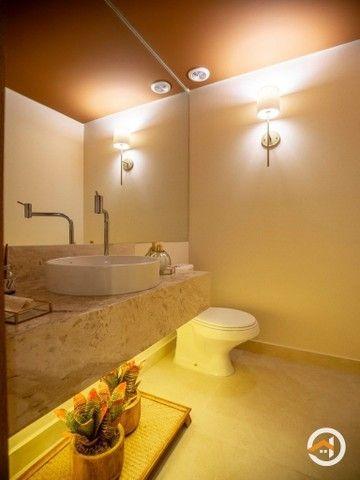 Apartamento à venda com 2 dormitórios em Setor aeroporto, Goiânia cod:5259 - Foto 9
