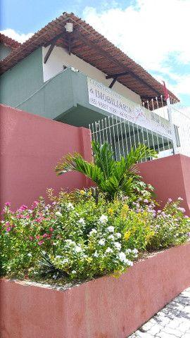Lotes Urbanos Residenciais e Comerciais próximo ao Centro de Maranguape.  - Foto 5