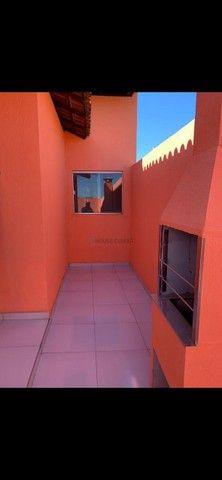 Condomínio fechado Bairro Santa Maria em Várzea Grande - Foto 18