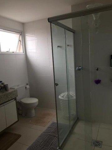 Apartamento com 3 quarto(s) no bairro Goiabeiras em Cuiabá - MT - Foto 15