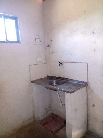 """Vendo ou Alugo """"Casa com terreno"""" EXTRA! - Foto 7"""