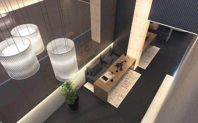 WL Prime - Apartamento de 61 à 117m², com 2 Dorm - Santa Lúcia - ES - Foto 11