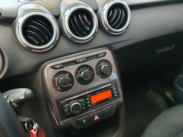 Citroën C3 C3 Tendance 1.5 Flex 8V 5p Mec. - Foto 11