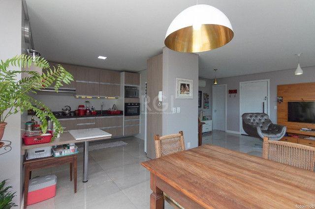 Casa à venda com 3 dormitórios em Jardim lindóia, Porto alegre cod:LI50879755 - Foto 5