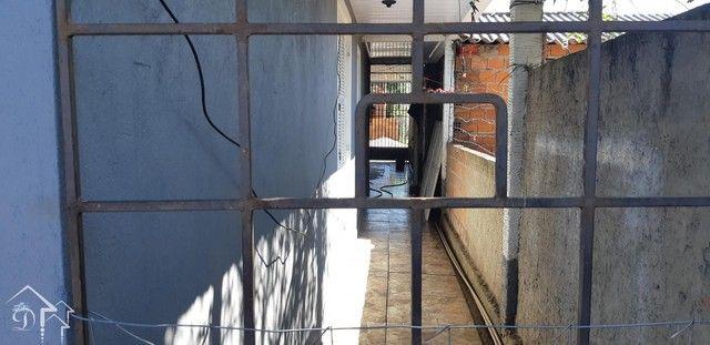 Casa à venda com 3 dormitórios em Renascença, Santa maria cod:10242 - Foto 19