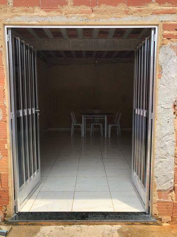 Vende-se casa no rancho fundo-nova Iguaçu(RJ) - Foto 2