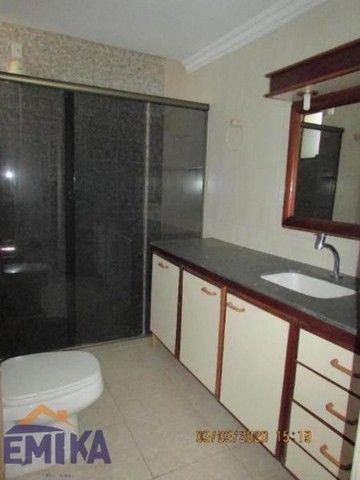 Apartamento com 4 quarto(s) no bairro Jardim Aclimacao em Cuiabá - MT - Foto 17