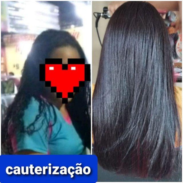 Cabelererira  - Foto 3