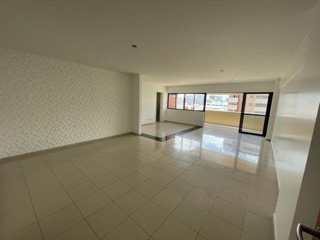 Apartamento 4 quartos na Ponta Verde  - Foto 8
