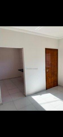 Condomínio fechado Bairro Santa Maria em Várzea Grande - Foto 13